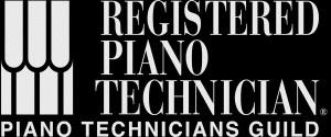 Piano Tuner Guild