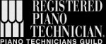 Piano Tuner Technician Guild