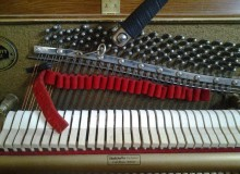 http://piano-tuner-technician.com/wp-content/uploads/2014/03/2012-02-15-16.55.26.jpg
