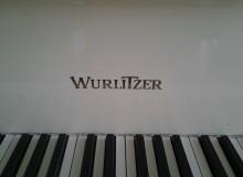 http://piano-tuner-technician.com/wp-content/uploads/2014/03/2012-02-16-09.37.09.jpg