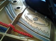 http://piano-tuner-technician.com/wp-content/uploads/2014/03/2012-02-16-12.40.58.jpg