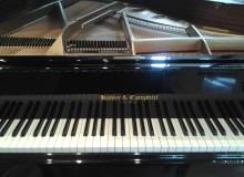 http://piano-tuner-technician.com/wp-content/uploads/2014/03/2012-02-17-11.17.13.jpg