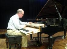 http://piano-tuner-technician.com/wp-content/uploads/2014/03/2012-02-18-17.45.12.jpg