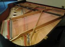 http://piano-tuner-technician.com/wp-content/uploads/2014/03/2012-02-24-09.52.35.jpg