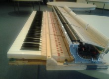 http://piano-tuner-technician.com/wp-content/uploads/2014/03/2012-02-24-10.24.15.jpg