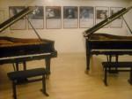 Piano Showroom (800x600)